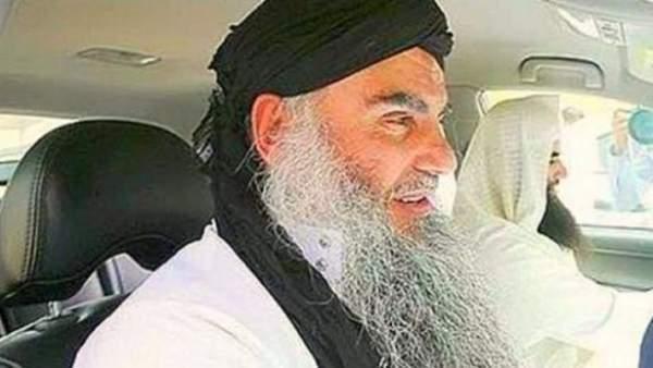 IŞİD'in iki numaralı adamı öldü