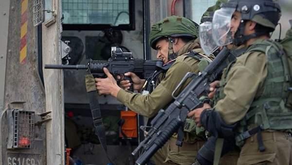 İsrailli askerler İsrailli Yahudi sivili öldürdü
