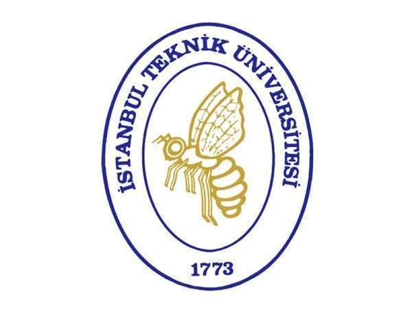 İstanbul Teknik Üniversitesi'nde eğitime 1 gün ara verildi