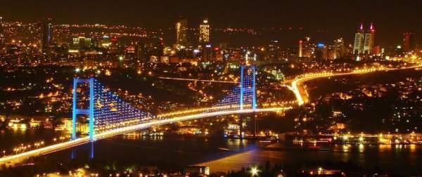 İstanbul'da 11 Ekim Pazar günü elektrik kesintisi olacak