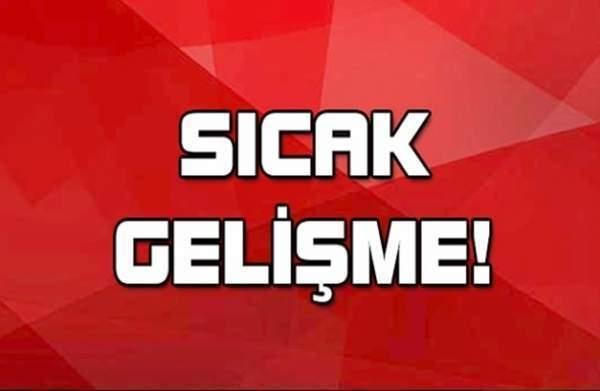 Kahramanmaraş'ta bir eve saldırı: 1 ölü, 2 yaralı