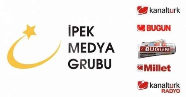 Kanaltürk ve Bugün TV yayınları kesildi