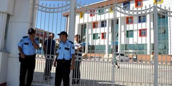 Kocaeli ve Kırşehir'de Paralel Operasyonu