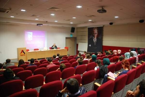 Konferans veren kamu görevlisi 2016'da ne kadar ücret alacak?