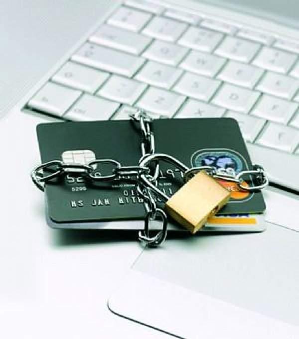 Kredi Kartı Borç Sorgulama Dolandırıcılığı