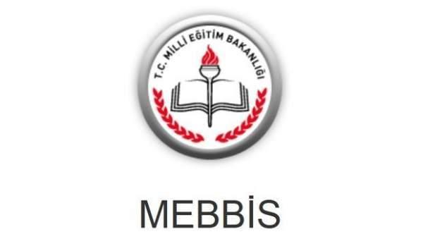 MEB Yetiştirme kurslarına başvuru süresi uzatıldı