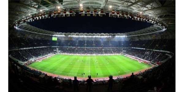 Letonya Maçı Bir İlk Yaşatacak