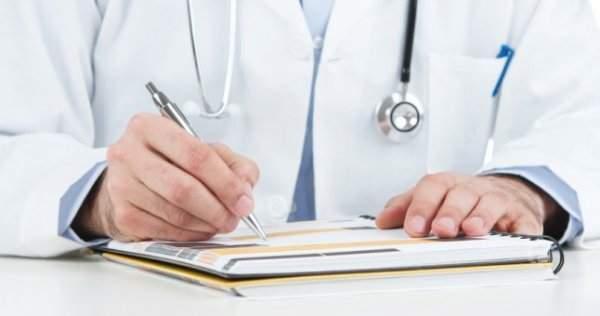 MEB Artık Sağlık Raporu da İstiyor