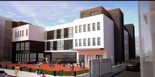 MEB Okul Mimarilerini Düzenliyor