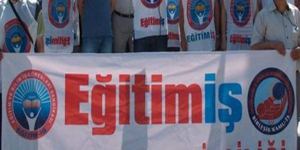 MEB Yönetici Atama Yönetmeliği'ne karşı dava açıldı