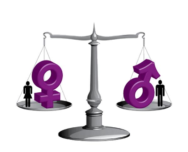 Eğitimde Toplumsal Cinsiyet Hamlesi