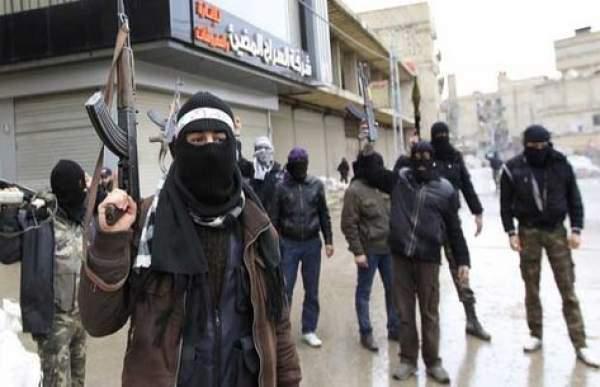 Nusra IŞİD'e katılabilir