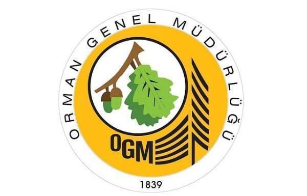 OGM Görevde Yükselme Sınavı Duyurusu