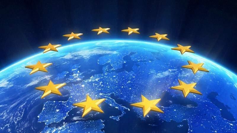 Öğrenciler Avrupa Birliği\'ni  öğreniyor