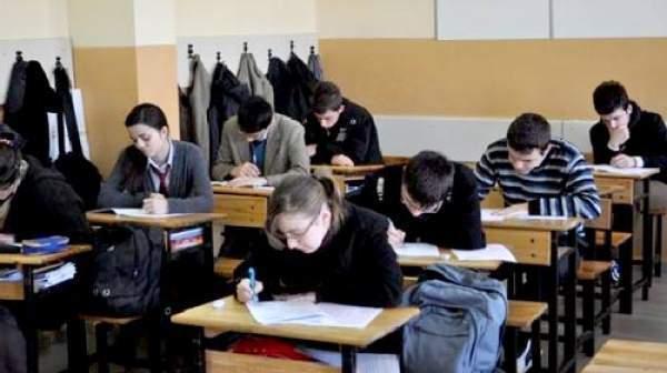 Öğrenciler En Çok 9. Sınıfta Başarısız Oluyor