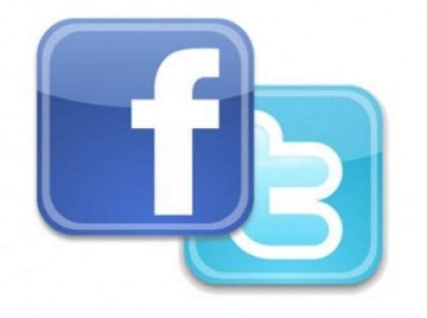 Öğrencilere Sosyal Medya Yasağı Kalkacak mı?
