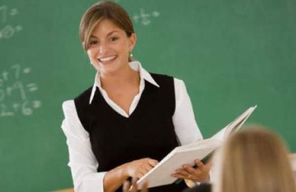 Öğretmen Adaylarına 40 Bin Atama Müjdesi