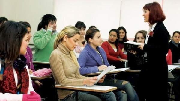 ÖYP Alan Sınavı başvurularında geri sayım