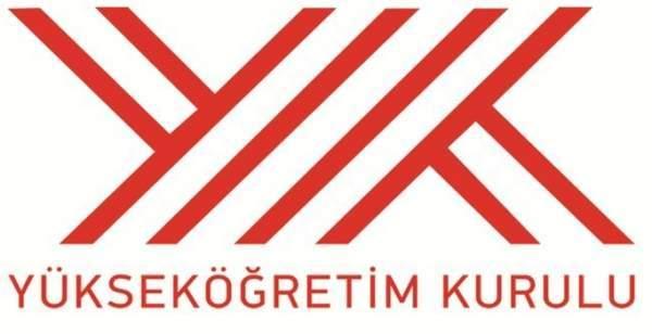ÖYP Hukuk Alan Sınavı başvuru sonuçları açıklandı