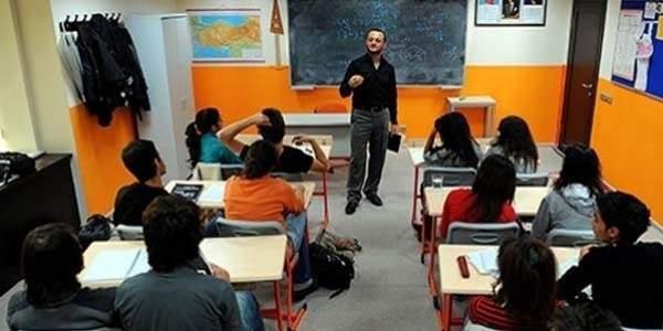 Özel Okul Desteğinde Ek Yerleştirmeler Açıklandı