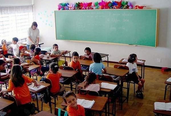 Özel Okul Teşviki ve Tercihlerde Son Durum