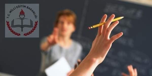 Özel okullarda 1 milyondan fazla öğrenci eğitim görüyor