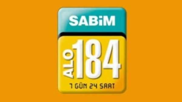 Patlamada yaralananların isimleri için Alo 184