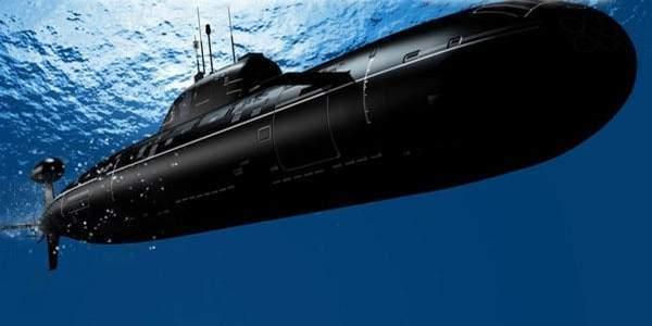 Patlayıcı imha ve yerli denizaltı projeleri başladı
