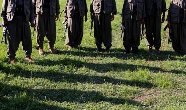 PKK'lı teröristler düğün bastı: 1 ölü 1 yaralı