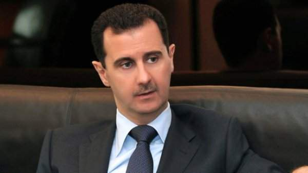 Rus Askerleri Suriye'de mi?