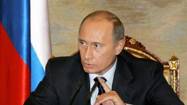 Rus Parlamentosu Tezkereyi Onayladı