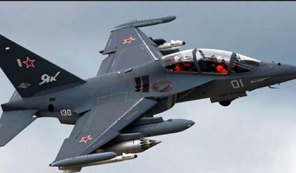 Rusya'nın Humus saldırıları bitmek bilmiyor