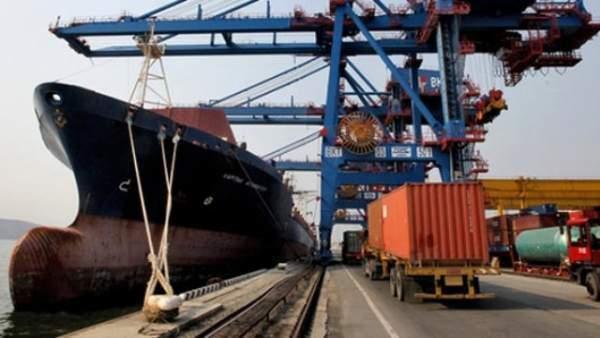 Rusya'nın silahları Türk gemileriyle taşınıyor