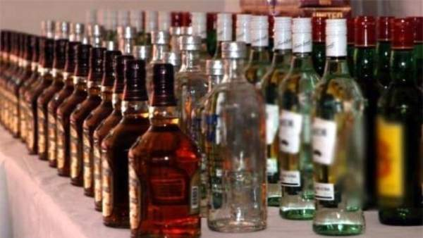 Sahte içkiden ölenlerin sayısı 12'ye yükseldi