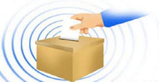 Seçim sonuçları açıklandı