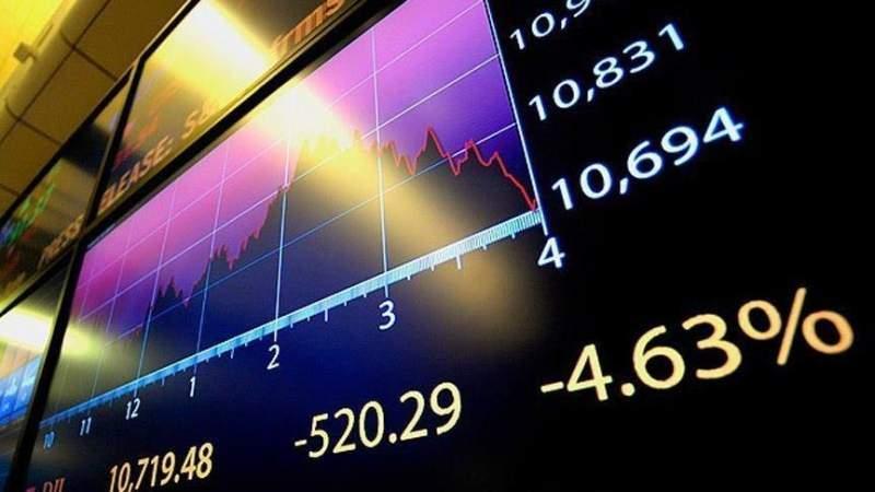 Seçim sonuçları piyasaları rahatlatıyor