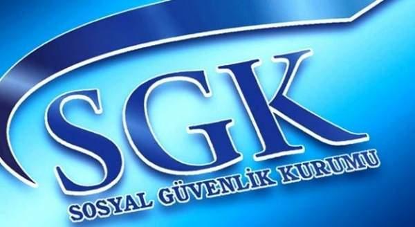 SGK Prim Tahsilat Süresini Uzattı Son Gün 16 Ekim