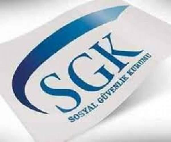 SGK Prim Tahsilat Süresini Uzattı Son Gün 6 Ekim