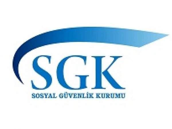 SGK'dan Eğitim ve Öğretim Yardımı Açıklaması