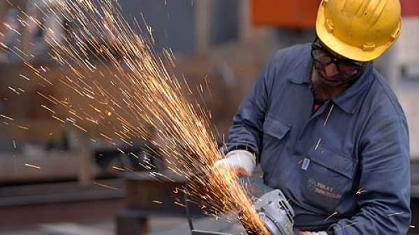 Şirketler Bayram Öncesi İşçiye Zorunlu İzin Kullandırmak İstiyor