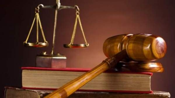 Soma Davası ileri bir tarihe ertelendi