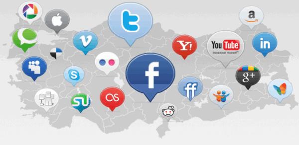 Sosyal medya paylaşımları nedeni ile kaç devlet memuru disiplin cezası aldı?