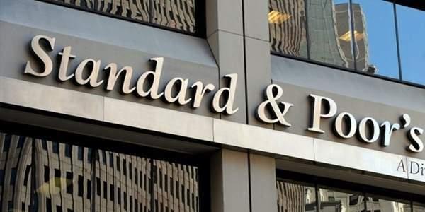S&P Türkiye'ye 'Kırılgan' Dedi