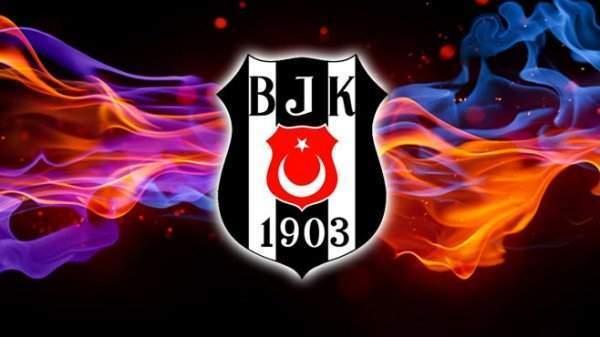Süper Lig'te 3000 Gol