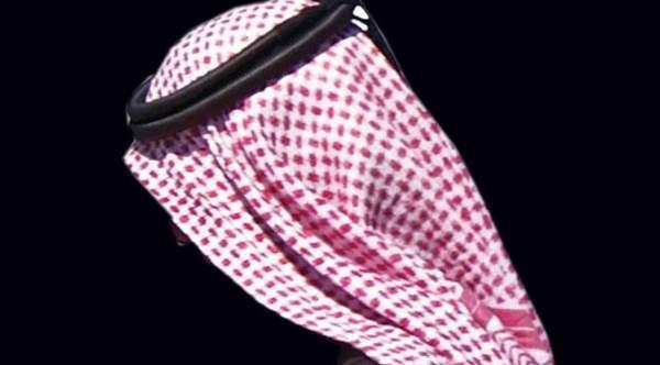 Suudi Prens Cinsel Saldırı Suçuyla Tutuklandı