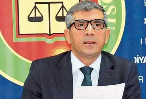 Tahir Elçi iddianamesi hazırlandı