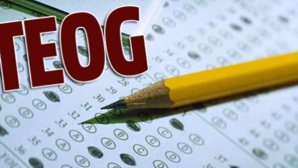 TEOG Sınav Tarihleri Belirlendi