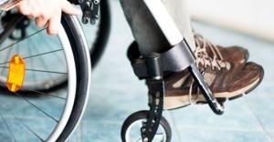 184 Engelli öğretmenin ataması bugün yapıldı