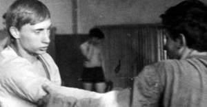 Putin, 43 yıl önce Tüpraş tesislerinde casusluk yapmış