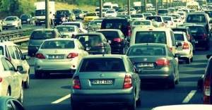 2016'da Motorlu Taşıtlar Vergisi ne kadar oldu?